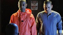 Breaking Bad-Better Call Saul Fan Theory Nacho's Fate Confirmed By Breaking Bad