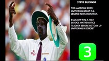 Cricket Umpires - Top 5 most loved umpires in the world - we all love these - Cricket Umpires-x7-T46XQFaU