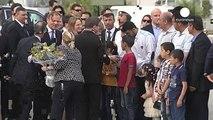 Video Депортации и безвизовый режим: Турция и ЕС заключили соглашение по беженцам