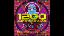 1200 Micrograms Shivas India (Outsiders Remix)