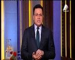 شريف فؤاد في «أنا مصر»: لا أحد يستطيع تحمل الجدل الحاصل منذ 5 سنوات