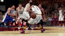 NBA 2K16 | PlayStation 4