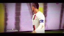 Cristiano Ronaldo Best Fights & Angry Moments ► Teo CRi