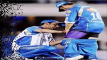 Cricket Funny Moments 2016 ipl cricket history