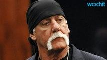 Hulk Hogan Sues Gawker Again