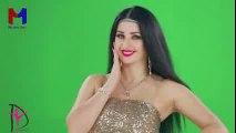 صافيناز .رقص شرقي مصري . Hot Belly Dance - Safinaz