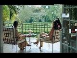 Best Price in Penthouse Premier Terraces Golf Course Extension Road, Gurgaon +91 8826997781
