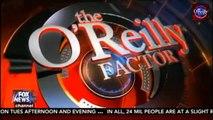 The OReilly Factor 4/26/16 - Bill OReilly discuss Donald Trump vs Ted Cruz - John Kasich Allian