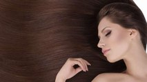 Home Remedies for Hair Growth - Tips for Hair Growth