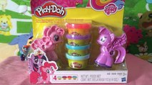 My Little Pony Friendship is magic Ponies Twilight Sparkle, Rainbow Dash, Pinkie Pie Kinder Surprise Boxes Huevos Sorpresa esquetria girls