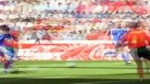 TLQO Vintage: hitos del deporte: La Grecia campeona de Europa 2004