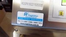 Máy chiết rót dung dịch lỏng 1 vòi, máy chiết rót thuốc thú y, máy chiết rót rượu, máy chiết rót dung dịch 1 vòi