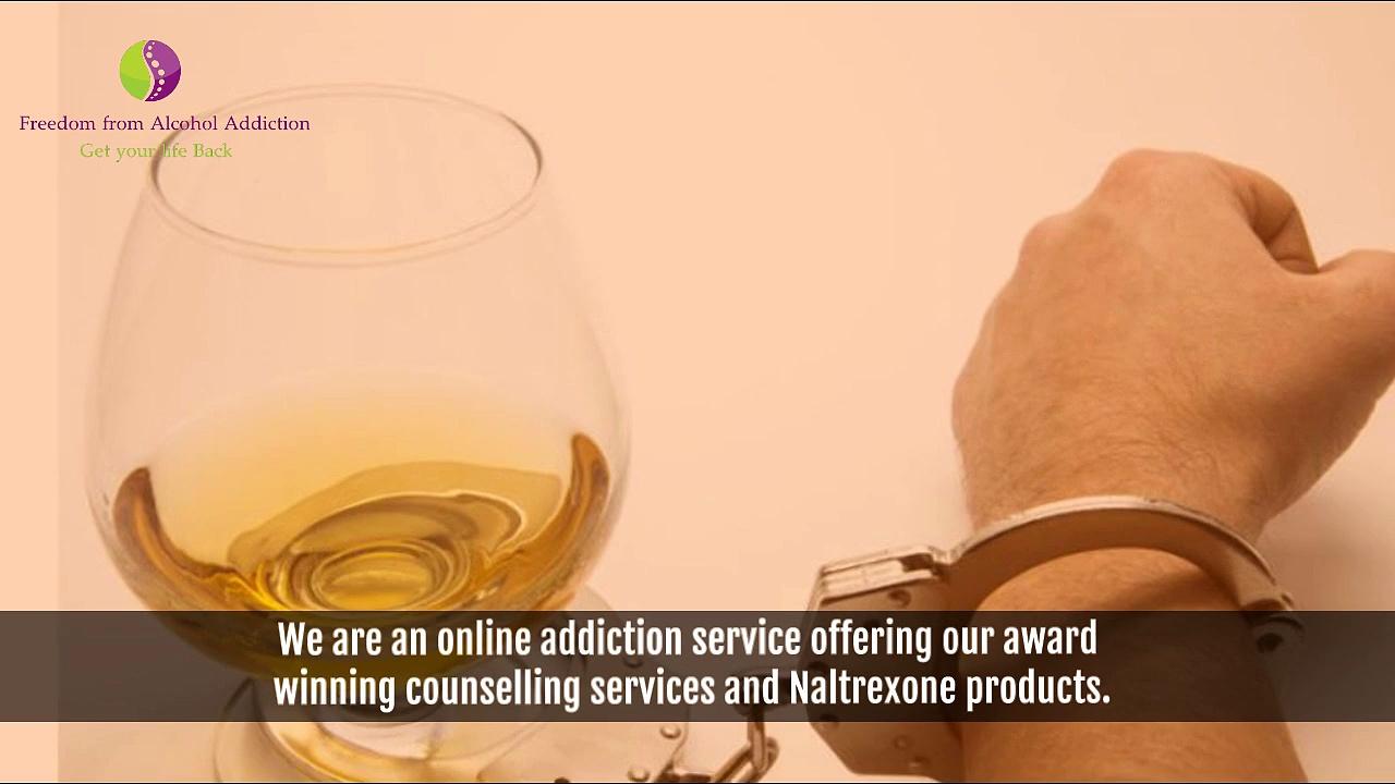 Get Help With Alcoholism – Besober4life.com
