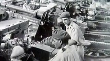 Indo-Pak 1965 War 6th September Defence Day Pakistani Victory Over Indian Army  - Pakistan Army