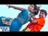 HD देवघर बम बम बोले - Devghar Bam Bam Bole - Kanwariya Bole Bol Bam - Bhojpuri Kanwar Bhajan 2015