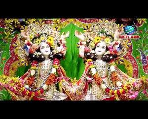 Mere Sir Pe Gaagar Bharee !! Latest Krishna Bhajan !! 2016 !! HD !! Skylark Infotainment