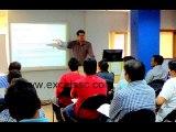 SSC Classes Delhi | SSC Coaching Delhi | SSC Coaching Classes |