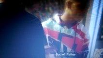 Empire Season2 Jamal Lyon, Hakeem Lyon & Cookie Lyon.