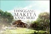 Hanggang Makita Kang Muli 050316 P5