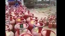 ---Video Lucu 2016 Orang India (Funnies Video 2016)