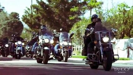 motos legendado