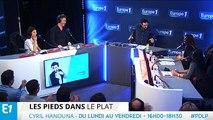 REPLAY - Les Pieds dans le Plat avec Thierry Marx