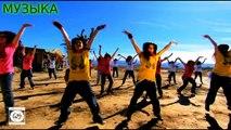 Sadriddin - Divaneh OFFICIAL VIDEO HD