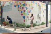 Aldub new TV commercial Bingos Super Kilig with Maine and Alden HD
