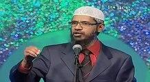 Dr Zakir Naik tokking about What  an  why  the  defarance  between  sunni muslims & shiya muslims