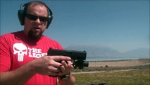 Lee Loadmaster 9mm case collator modification - video