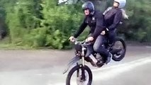 Funny Video Clips #3 Try not to Laugh Challenge ;-) Funny Fails Stupid People Funny Pranks