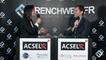 Nick Leeder, DG Google France: «Les opportunités sont là pour développer notre présence en France» (ACSEL'R 2016)