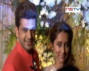 Bipasha Invited Salman to her Honeymoon!