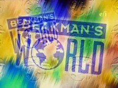 Beakman's World: Achieving Levitation thumbnail