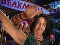 Beakman's World: Breaking the Sound Barrier thumbnail