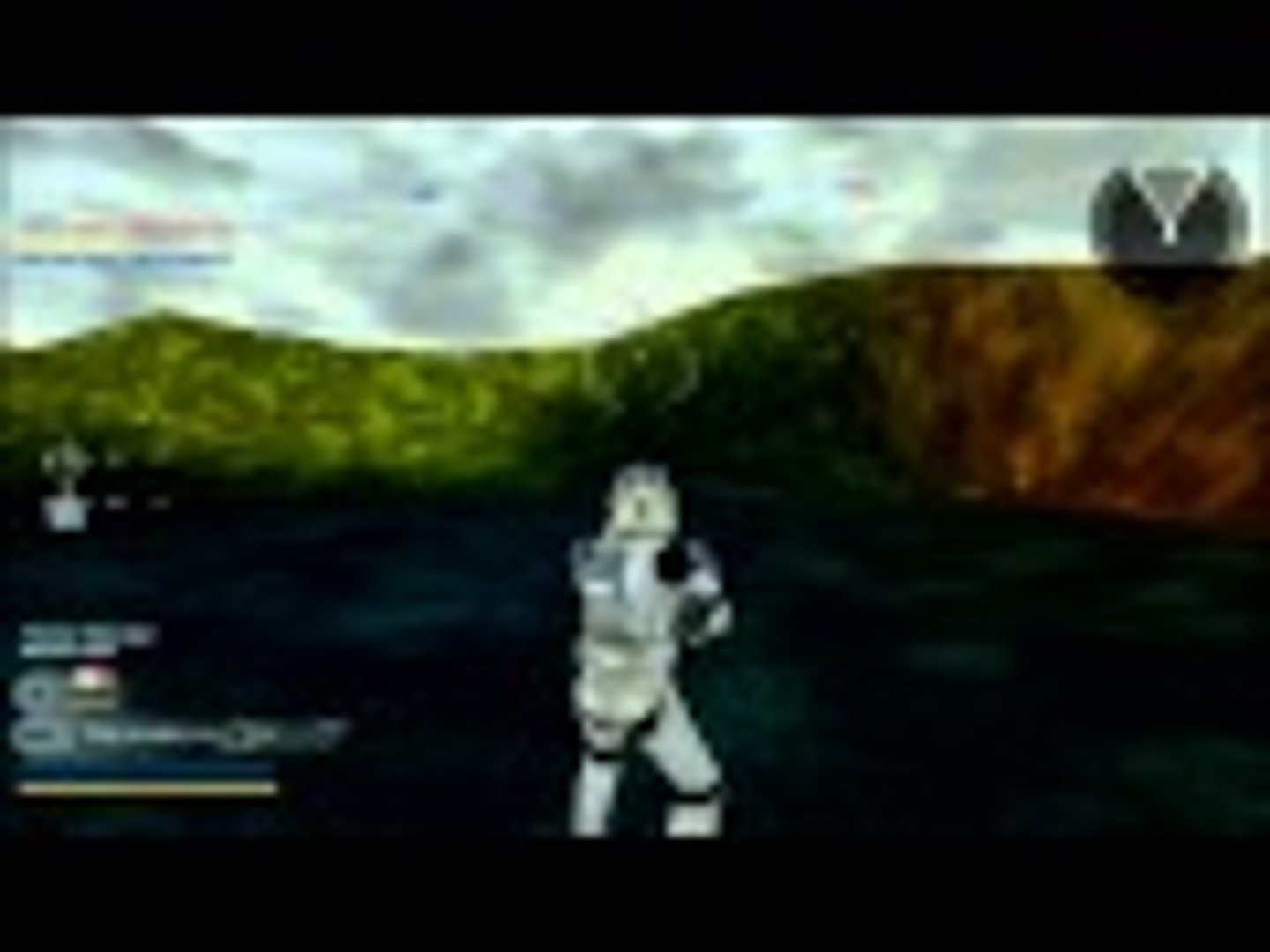 Let's Play Star Wars Battlefront 2 Custom Maps 10 Protect Your Base