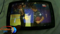 IPTV Server Gate - RUSSIA SPORTS channels zapping