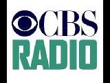 Jingles clásicos CBS Radio ABC Radio NBC Radio (Catchy Jingles)
