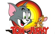 Tom and Jerry, 14 Episode - The Million Dollar Cat (1944)