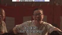 부산오피…밤문화방앗간 ∥임시공휴일…【오피다이소】《마포오피 OPDAISO.COM》…대전오피사이트♂188