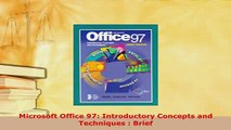rd2} microsoft office 97 zip free download - video dailymotion