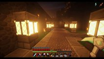 Lets Play Minecraft Folge : #1014 - WiiU Lets Plays?