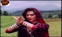 Ganga Jamuna Sarashwati Back To Back Songs - video dailymotion