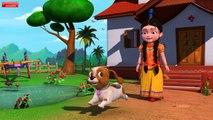 Aaku Kavala Telugu Rhymes for Children