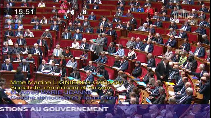 """Renault : """"Il y a un dysfonctionnement en matière de gouvernance"""""""