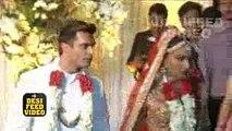 Bipasha Basu Wedding Full Video Bipasha Basu Karan Singh Grover Marriage Full Video
