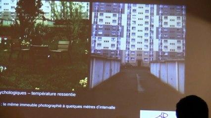Vincent Limonne et Benoit Dubugey Agence d'architecture Rheinert