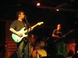 "Sean Costello, ""Bye Bye Baby"" (10-01-2006 (06) Greenville SC)"