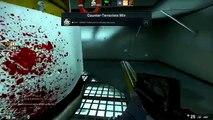 CS GO Bhop script / no vac ban [2016] - video dailymotion