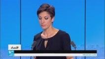 انتقادات واسعة في فرنسا لقانون العمل الجديد